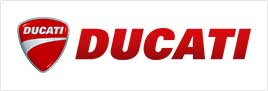 Ducati logos decals, stickers and graphics