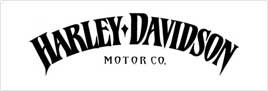 Harley Davidson logos decals, stickers and graphics