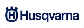 HUSQVARNA logos decals, stickers and graphics