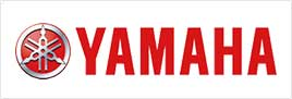 Yamaha logos decals, stickers and graphics