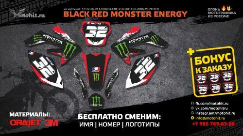 BLACK-RED-MONSTER-ENERGY