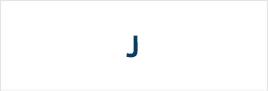 Logo letter J
