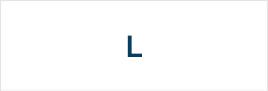 Logo letter L