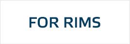rim stickers