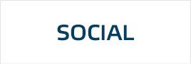 Soc. networks