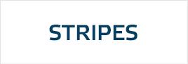 Stripes rim stickers