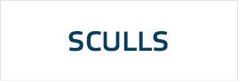 Sculls